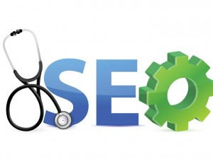 Real Life Examples of SEO Working for Plastic Surgeons